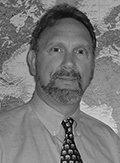 John Hudak, IVR Clinical Concepts