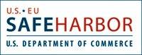 U.S. / EU Safe Harbor Certification