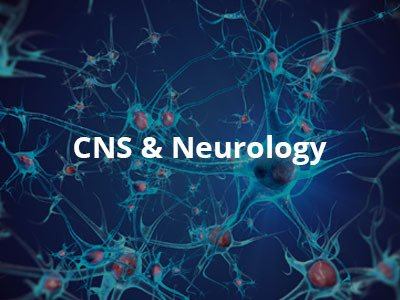 IVRCC IVR, IWR solutions for CNS and Neurology Clinical Trials and Studies