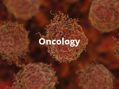 IVRCC IVR, IWR solutions for Oncology Clinical Trials and Studies