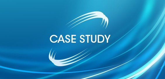 IVR Clinical Concepts - IVR IWR Case Study