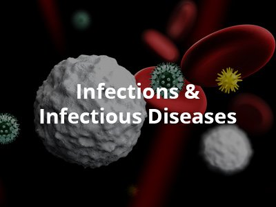 IVRCC IVR, IWR solutions for Infectious Disease Clinical Trials and Studies