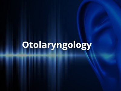 IVRCC IVR, IWR solutions for Otolaryngology Clinical Trials and Studies