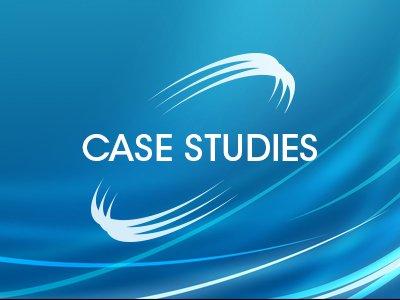 IVR Clinical Concepts Case Studies