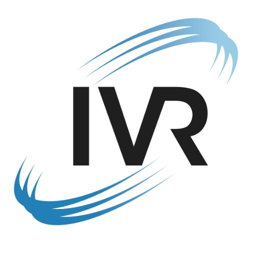 IVR Clinical Concepts