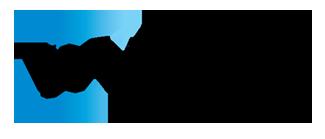 IVRCC Logo