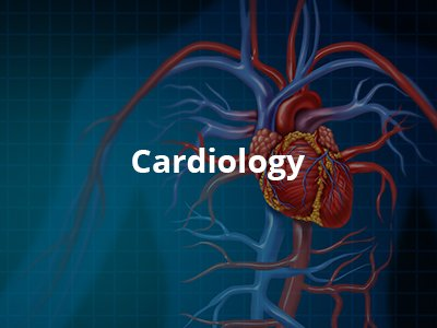 Cardiology Clinical Trial Solutions - IVR Clinical Concepts