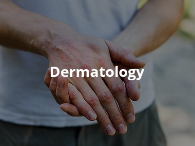 Dermatology Clinical Trial Solutions - IVR Clinical Concepts
