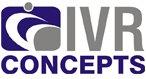 IVR Concepts