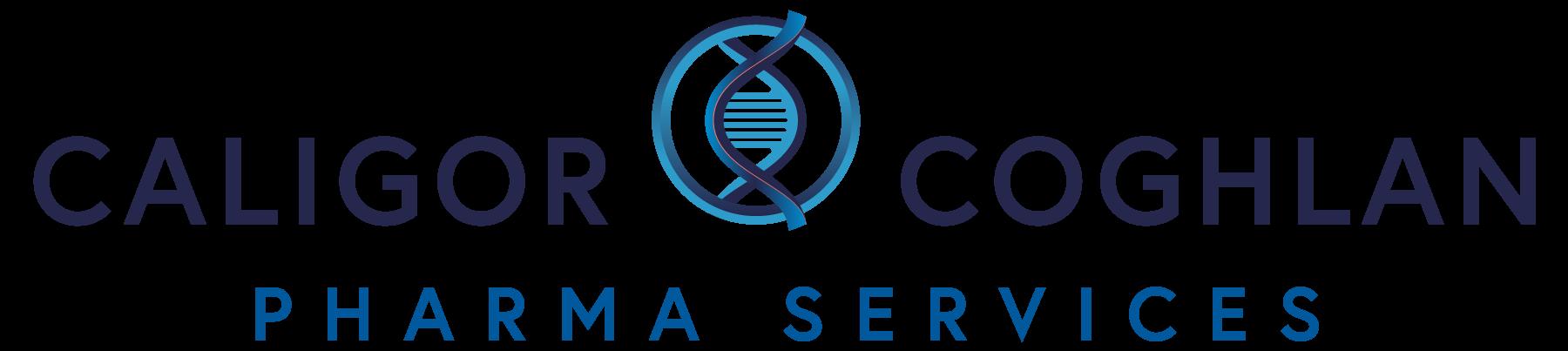 Calgor Coghlan Pharma Services