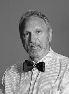 John Hudak, MBA, President and Founder