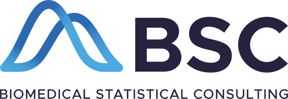 Biomedical Statistical Consulting