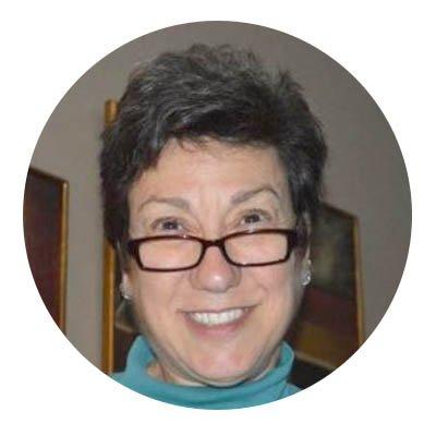 Nancy Hudak - IVRCC
